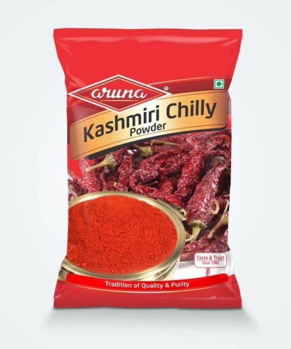 Kashmiri Chilly Powder